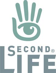 Download Second Life